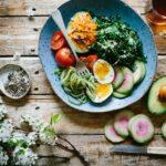 gezonde tips